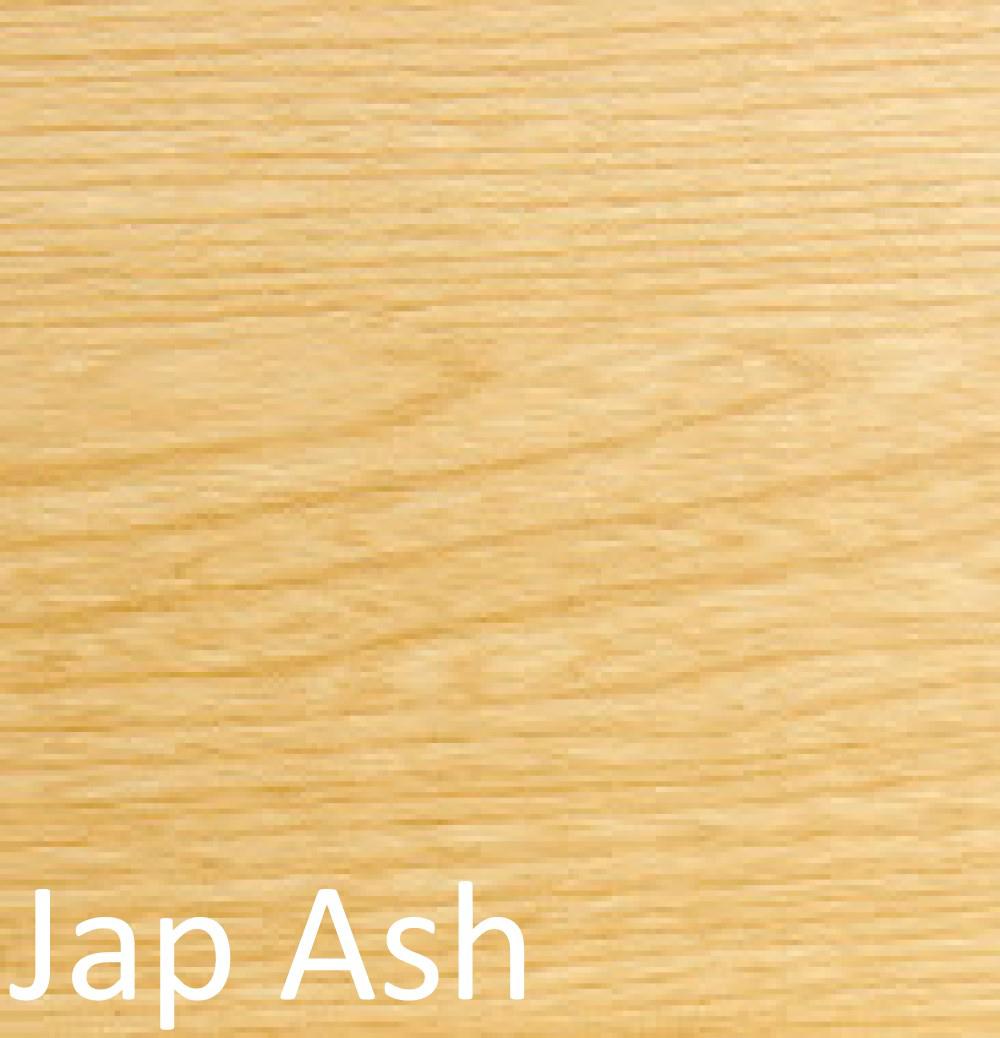 Japanese Ash
