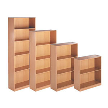 Picture of Economy – Open Bookcase
