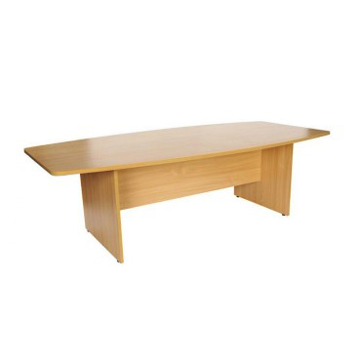 Picture of Contract - Meeting/Boardroom Table