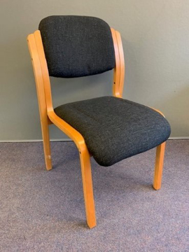 Picture of MC 15 – Visitors Chair