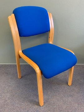 Picture of MC 16 – Visitors Chair