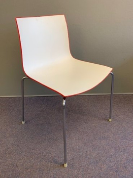 Picture of MC 17 – Arper Visitors Chair
