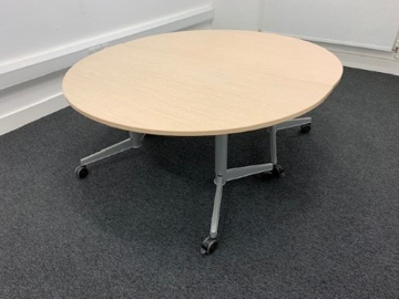 Picture of MT 10 – Flip Top Table