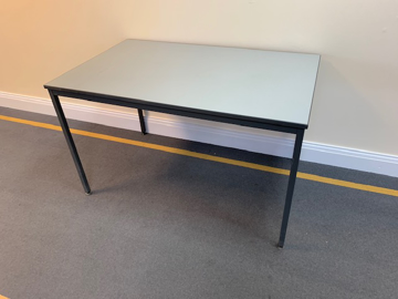 Picture of MT 11 - Meeting Table