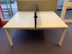 Picture of SD 2 – 8 Person Bench Desk