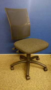 Picture of OC 12 – Operators Chair