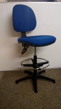 Picture of OC 14 – Draughtmans Chair