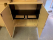 Picture of ST 5 – Double Door Stationery Cabinet
