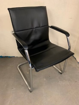 Picture of MC 1 – Meeting Chair