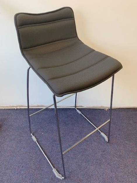 Picture of KB 3 - Bar Stool