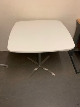 Picture of MT 13 - Meeting Table