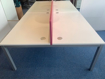 Picture of SD 13 – 1600 x 1630mm Bench Desk