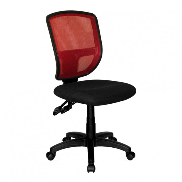 Picture of Nexus Mesh Chair