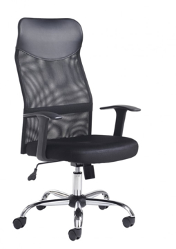 Picture of Aurora Mesh Chair