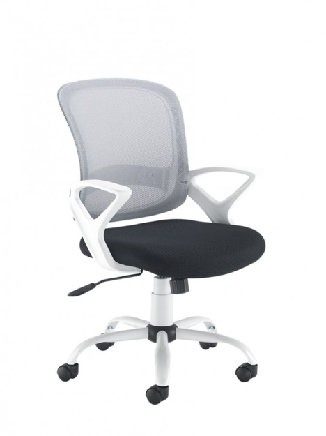 Picture of Tyler Mesh Chair