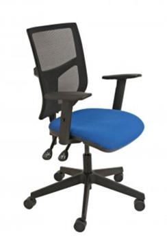 Picture of Nett Mesh Chair