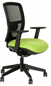 Picture of Fibre Mesh Chair