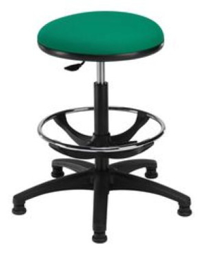 Picture of D300S Draughtsmans Stool