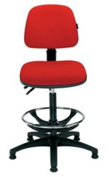 Picture of SCD 4 Draughtsmans Chair
