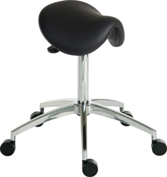 Picture of Perch Sit/Stand Stool