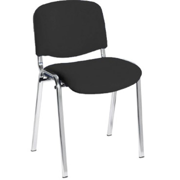 Picture of ISO Visitors Chair