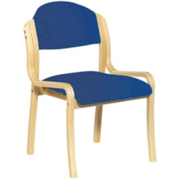 Picture of Tahara Visitors Chair