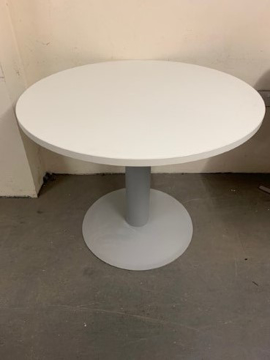 Picture of MT 20 - Meeting Table