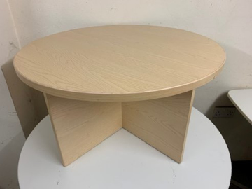 Picture of RT 3 – Coffee Table