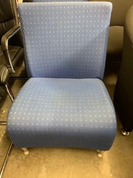 Picture of RS 6 - Reception Seating