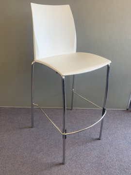 Picture of KB 4 - Bar Stool