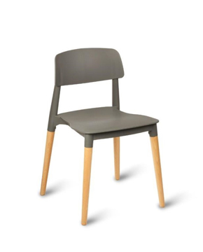 Picture of Gluna Meeting Chair