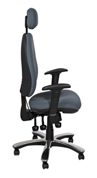 Picture of Gazelle 24/7 Task Chair