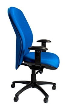 Picture of Maxi 24/7 Chair