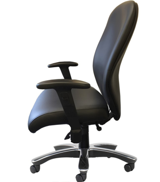 Picture of Maxi HD 24/7 Chair