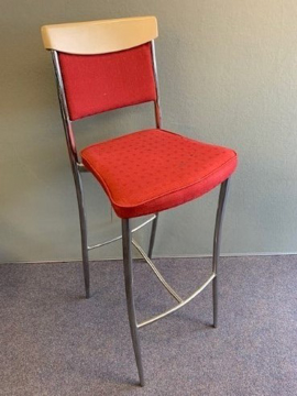 Picture of KB 1 - Bar Stool