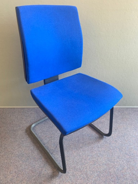 Picture of MC 24 – Meeting Chair