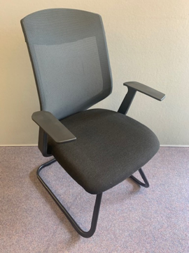 Picture of MC 25 – Vogue Meeting Chair