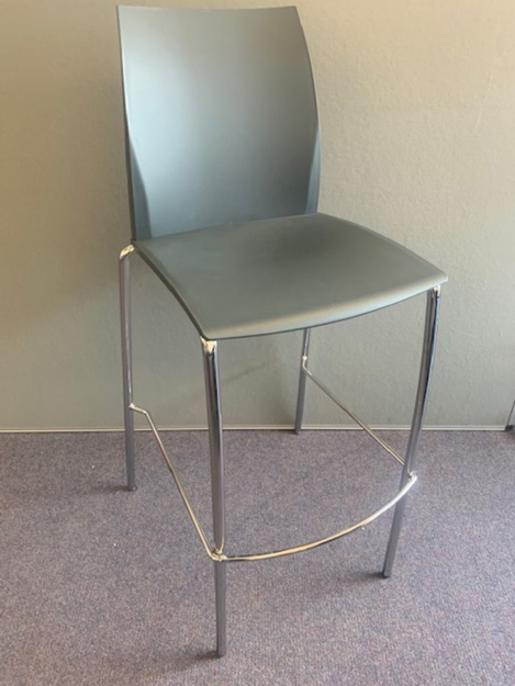 Picture of KB 5 - Bar Stool