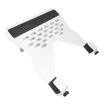Picture of Kardo Single Monitor Arm