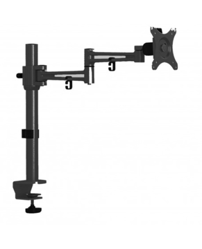 Picture of Luna Single Monitor Arm