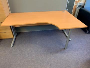 Picture of CD 1 – 1800mm Right Hand Corner Desk