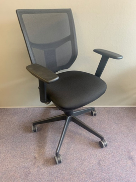 Picture of OC 24 – Operators Chair
