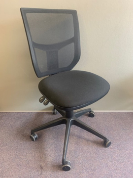 Picture of OC 26 – Operators Chair