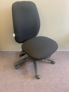 Picture of OC 28 – Ergochair Adapt Operators Chair