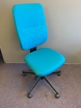 Picture of OC 30 – Steelcase Reply Operators Chair