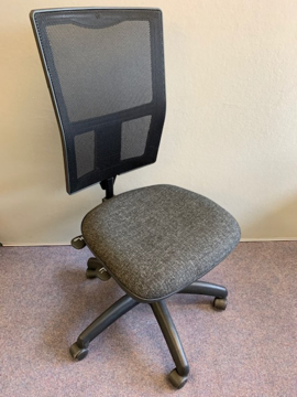Picture of OC 31 – Operators Chair