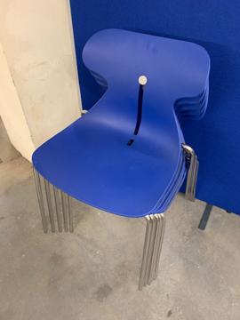 Picture of MC 13 – Maraquita Chair,Design by Ximo Roca