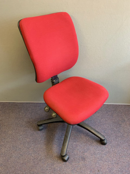 Picture of OC 37 – Operators Chair