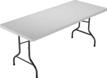 Picture of Morph - Folding Leg Table