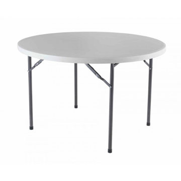 Picture of Morph - Round Folding Leg Table
